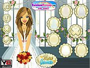 Wedding Bliss thumbnail