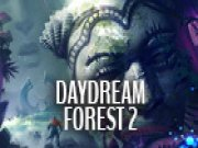 Thumbnail of Daydream Forest 2