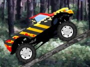 Monster Truck Madness thumbnail