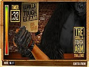 The Gorilla Tough Arm Challenge thumbnail