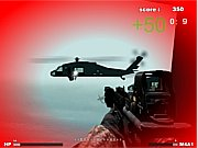 Thumbnail of Cross Fire Play Devil