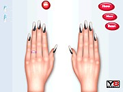 Manicure Magic thumbnail