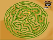 Maze Game - Game Play 1: Find The Chicken thumbnail