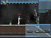 Thumbnail of Unreal Flash 2007