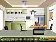 Thumbnail of Kitchen Room Decor