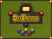 Defendless thumbnail
