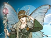 Thumbnail of Fantasy Girls Evoke