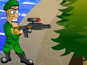 Kill Damn Beavers thumbnail