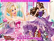 Barbie-Popstar Conversion Hidden Letters thumbnail