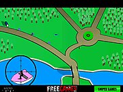 Kill Stickmen Park thumbnail