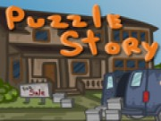Puzzle Story thumbnail