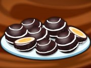 Chocolate Candies thumbnail