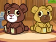 Thumbnail of Care Baby Bears