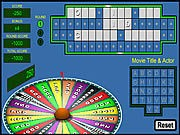 Wheel of Fortune thumbnail