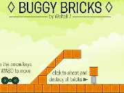 Buggy Bricks thumbnail