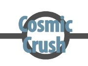 Cosmic Crush 2 thumbnail