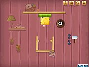 Thumbnail of Cheese Hunt 2013