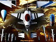 Thumbnail of Fighter Plane Maker