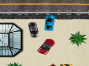 Thumbnail of Pro Parking Collector 2