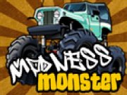 Madness Monster thumbnail
