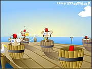 Barrels of Monkeys thumbnail