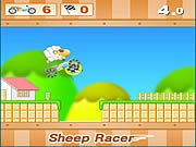 Sheep Racer thumbnail