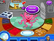Chef Octopus Restaurant thumbnail
