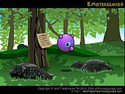 Emoteeglobes: Twin Contest thumbnail