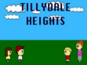 Tillydale Heights thumbnail