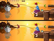 Find the Difference Game Play - 2 thumbnail