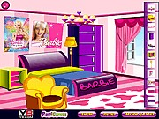 Barbie Fan Room Decor thumbnail