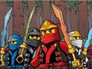 Thumbnail of Ninjago Dead Land