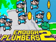 Enough Plumbers 2 thumbnail