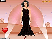 Peppy's Julia Louis Dreyfus Dress Up thumbnail