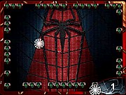 Spiderman Lines thumbnail