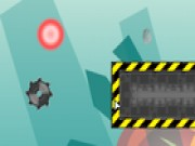 Thumbnail of Super Mega Flashing Ball