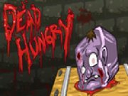 Dead Hungry thumbnail