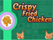 Crispy Fried Chicken thumbnail