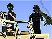 Thumbnail of The Hunt: Operation Phoenix (2)