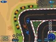 Thumbnail of world karting championship