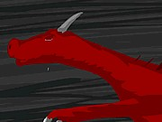 Albi, The Racist Dragon thumbnail