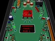 Thumbnail of Short Circuit Pinball