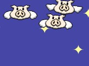 Flying Pigs thumbnail