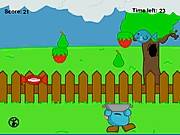 Wiggi Food Fall thumbnail