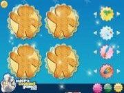 Gingerbread Men Cookies thumbnail