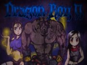 Dragon Boy 2 thumbnail
