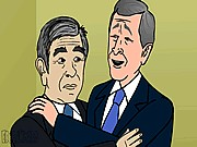 Thumbnail of New Dubya-Doo Movies 3