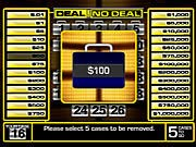 Thumbnail of Deal or No Deal 2