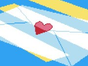 Thumbnail of The Love Letter