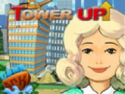 Tower Up thumbnail